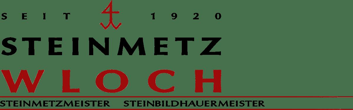 STEINMETZ WLOCH®